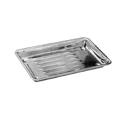 Scalers Tray