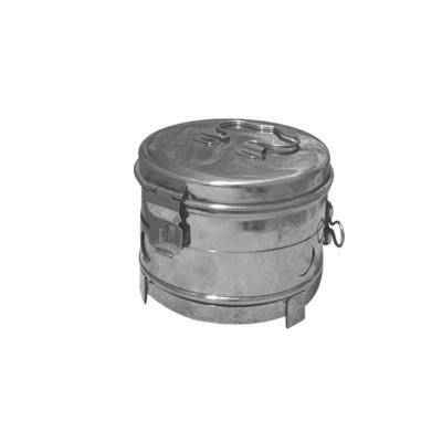 Sterilizing Drum